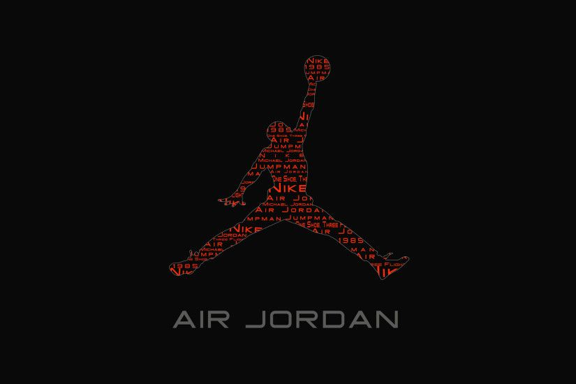 "Search Results for ""jordan logo android wallpaper"" – Adorable Wallpapers"