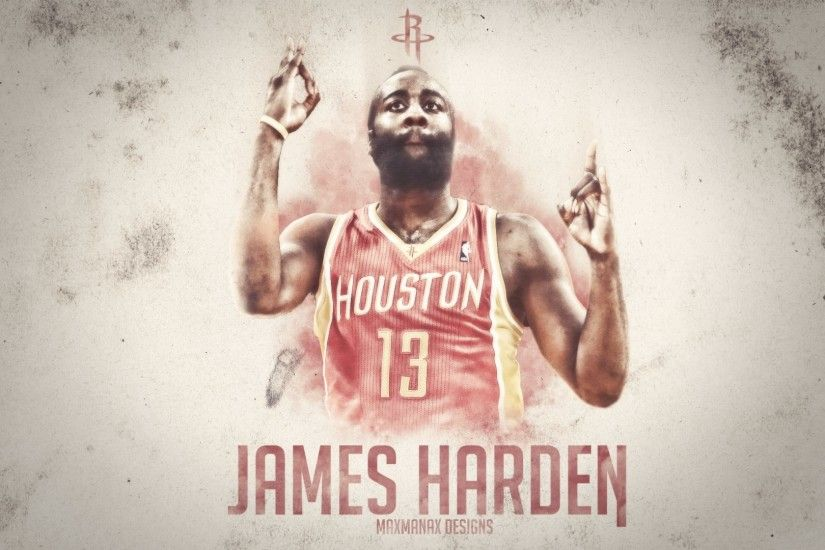 James Harden Wallpaper Hd Pack Lorne Jones 1920x1080