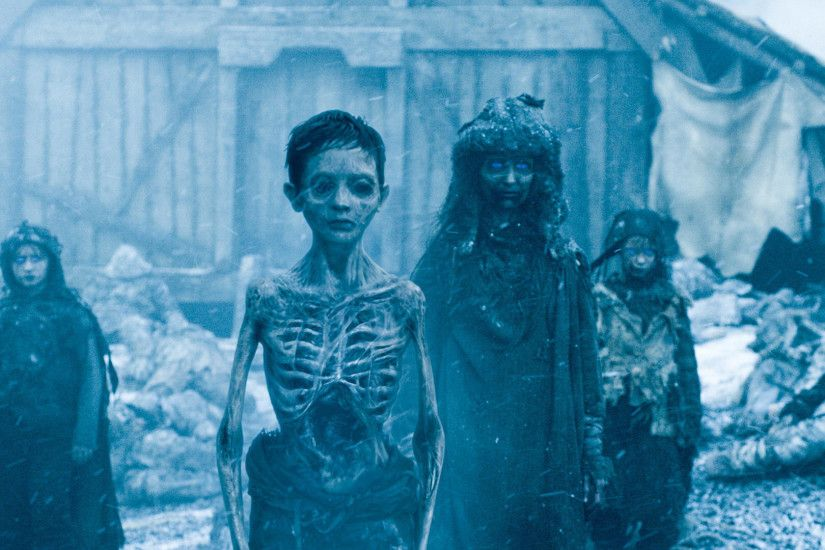 ... Wallpapers,; Wide Game Of Thrones Season 5 HDQ Pictures ...