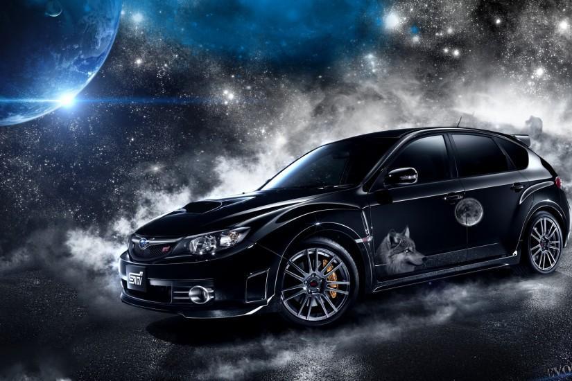 Subaru Wallpaper HD Backgrounds #1265 Wallpaper | Cool Walldiskpaper .