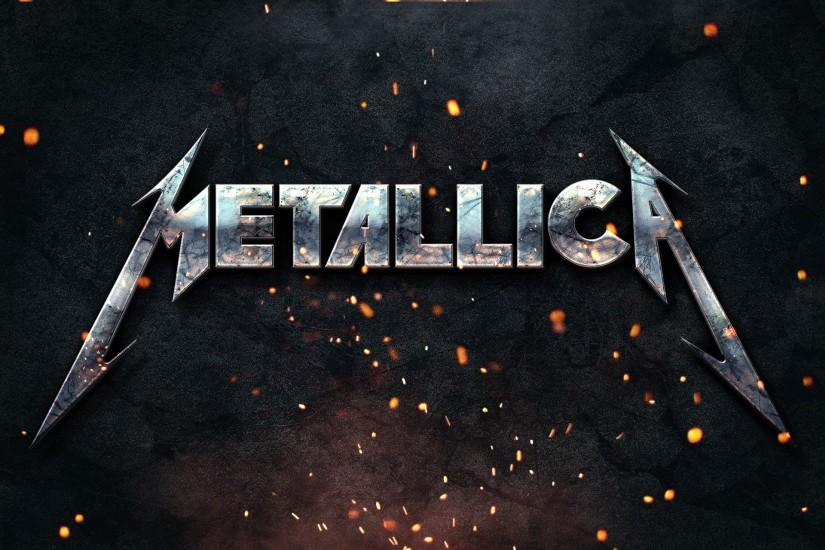amazing metallica wallpaper 1920x1280 ipad