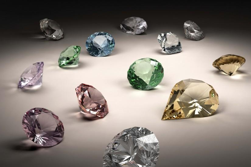 download free diamonds background 1920x1200 download