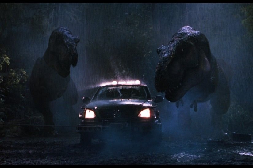 HQ RES the lost world jurassic park