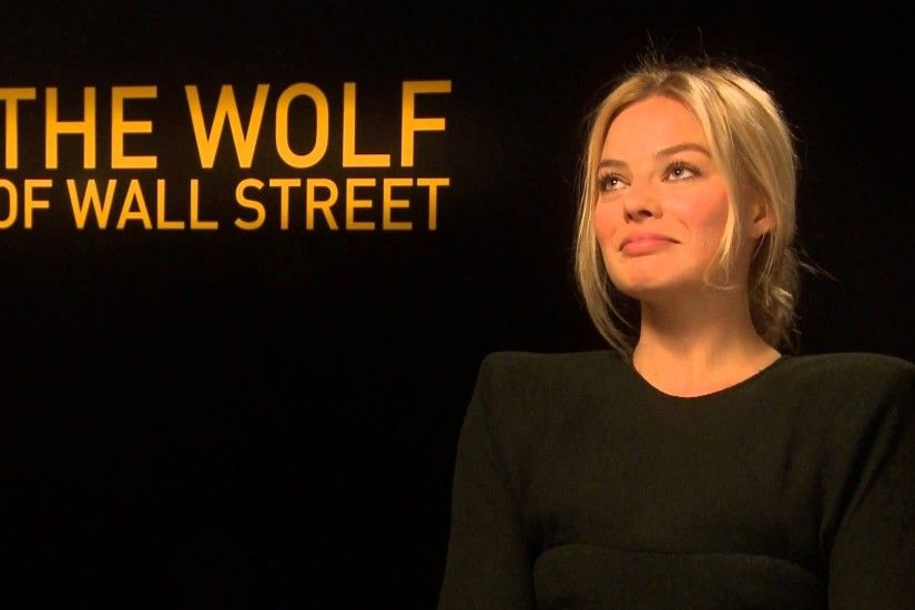 Keys: margot robbie, the wolf of wall street, wallpaper, wallpapers, movies