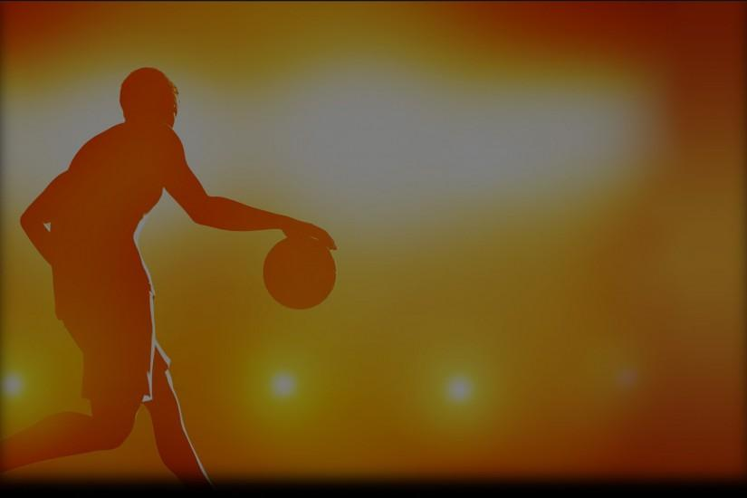 popular basketball background 1921x1204 for htc