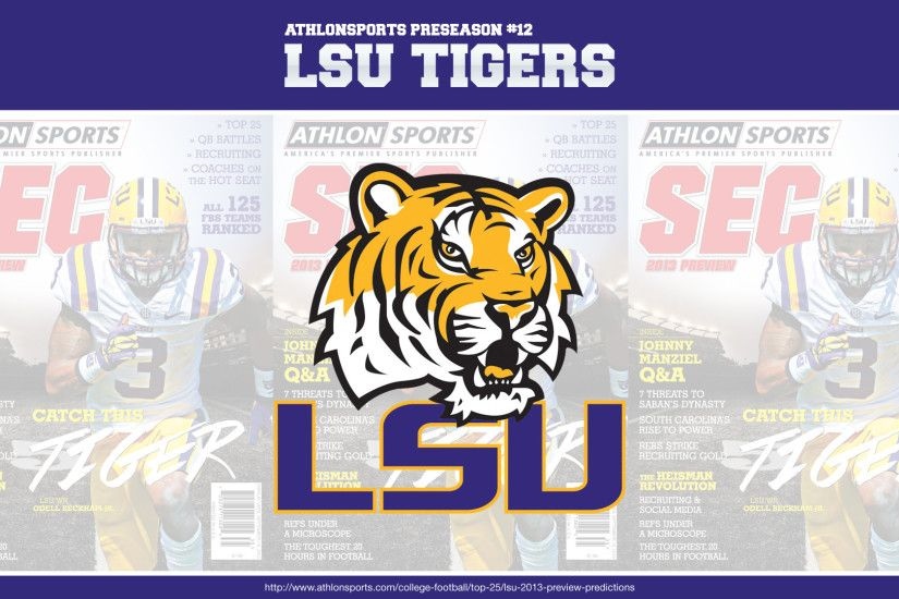 SAINTS 2017 SCHEDULE WALLPAPER thread LSU Football