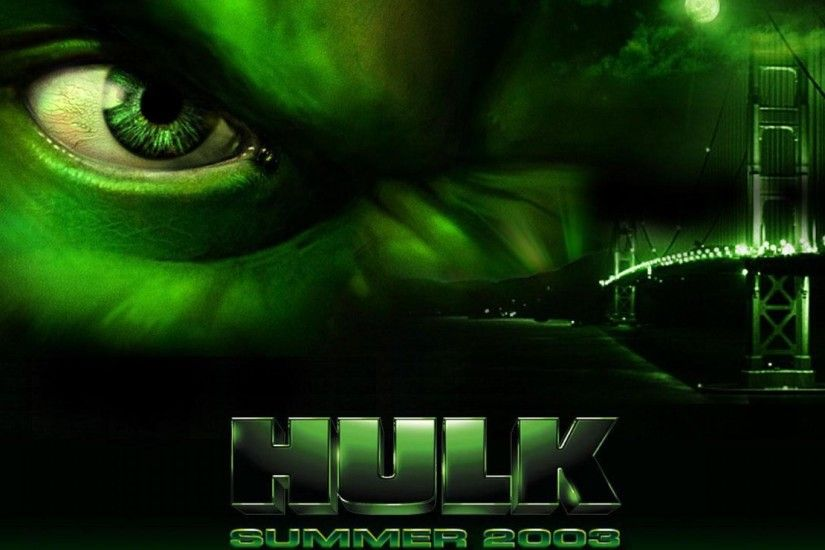 V.711: The Incredible Hulk Wallpapers, HD Images of The Incredible .