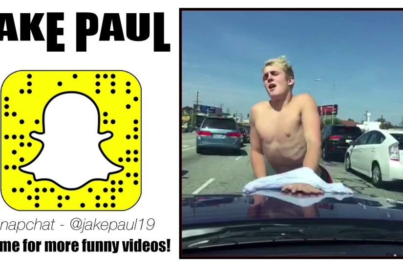 Logan Paul And Jake Paul Wallpaper For Iphone Is Cool Wallpapers