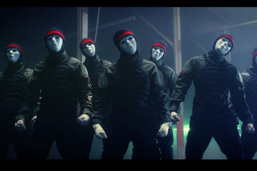 Jabbawockeez Wallpaper 2013 - Viewing Gallery