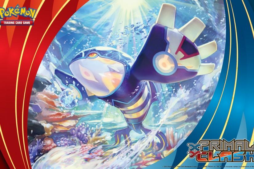 cool pokemon wallpapers 1920x1200 for iphone