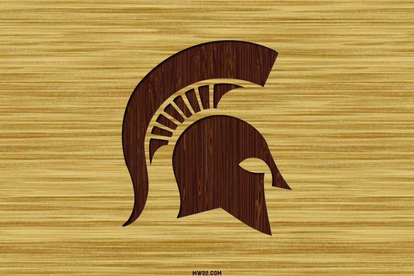 Michigan State Basketball Court Wallpaper Images & Pictures - Becuo