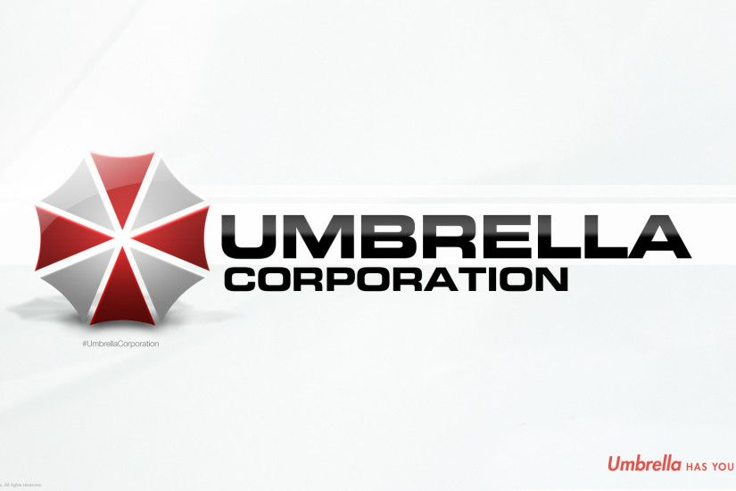 http://4.bp.blogspot.com/-knjx8Hg1kOY/UGrcVBHBwuI. Umbrella Corporation -  High Definition Wallpapers ...
