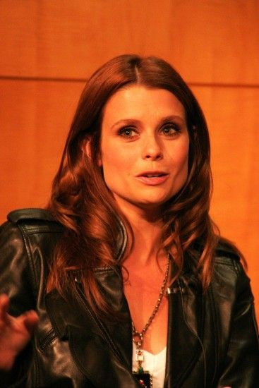 Joanna Garcia Wallpapers - Wallpaper Cave