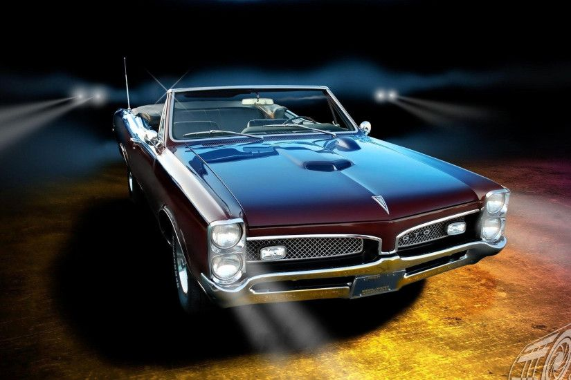 twparh1 old muscle car wallpapers ...