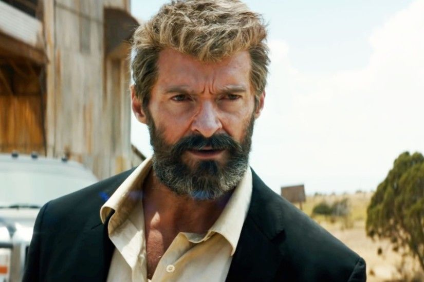 With Logan set for release in March 3, 2017, we'll just have to wait and  see what's in store next for Wolverine and Deadpool fans on the horizon.