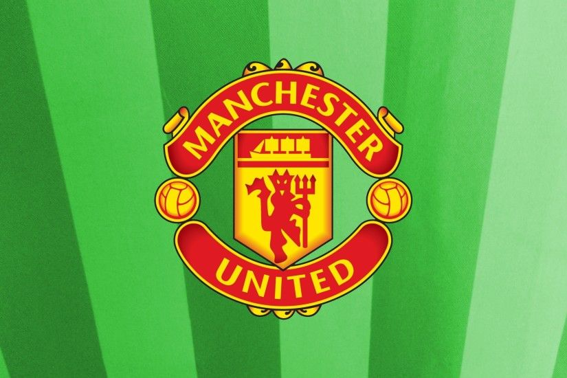 usa soccer computer wallpaper manchester united wallpapers barbaras hd  wallpapers