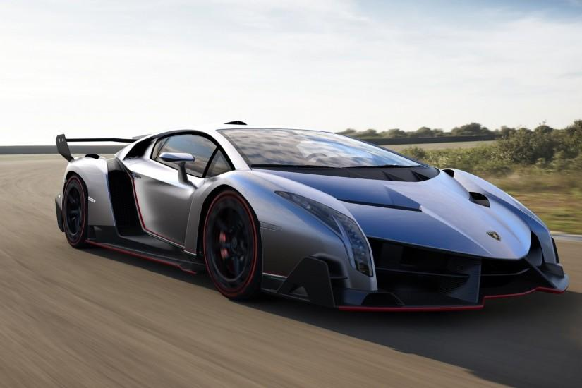 HD Wallpaper | Background ID:646052. 1920x1080 Vehicles Lamborghini Veneno