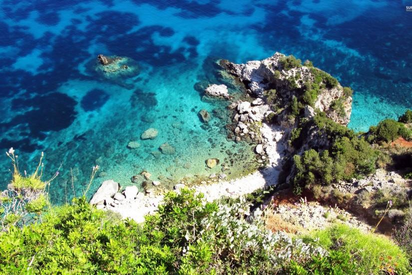 Greece Wallpaper Greece Wallpaper Greece Wallpaper Greece Wallpaper ...