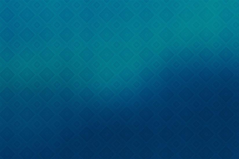 widescreen background patterns 2560x1600 for retina