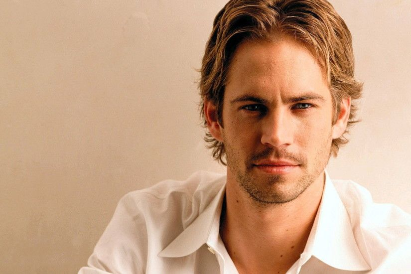 Hollywood Male Actors Wallpapers | 1080p HD Wallpapers Desktop HD .