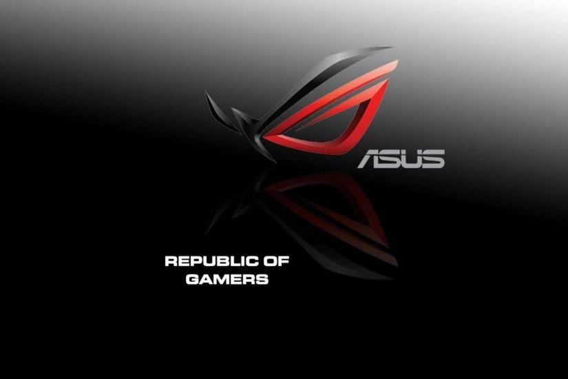 Asus Wallpapers Pictures Images | HD Wallpapers | Pinterest | Wallpaper  pictures and Wallpaper
