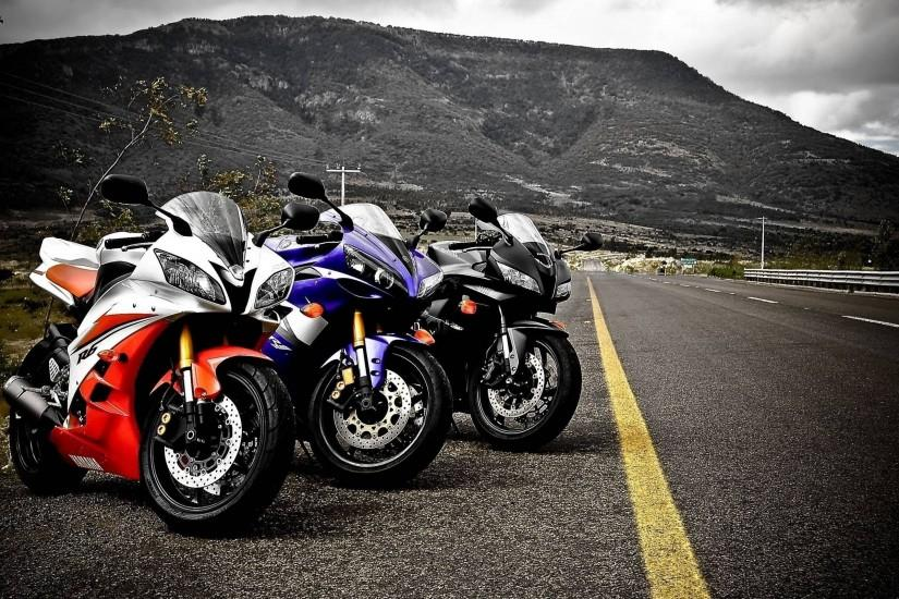 Bikes Wallpapers - Full HD wallpaper search