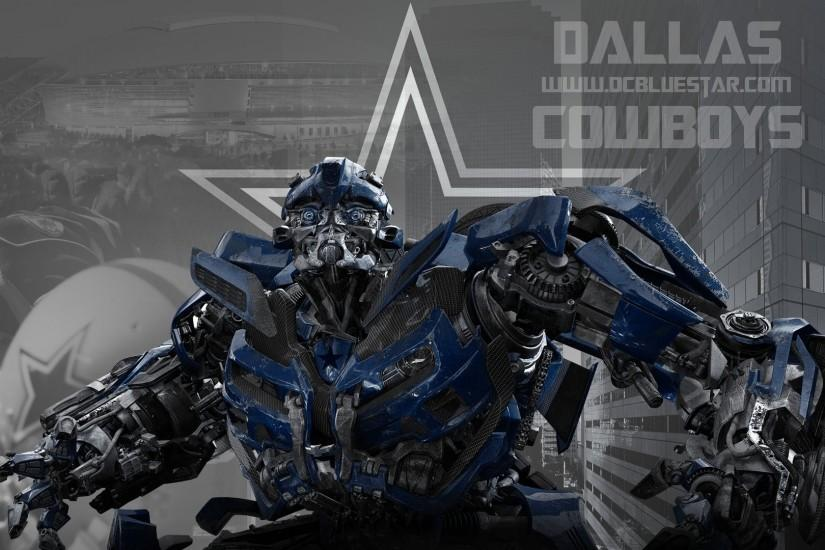 most popular dallas cowboys wallpaper 1920x1080 large resolution
