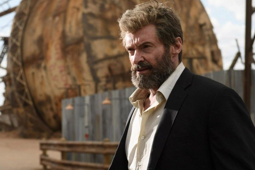Logan actor Hugh Jackman would have kept playing Wolverine if X-Men crossed  over with Avengers | The Independent