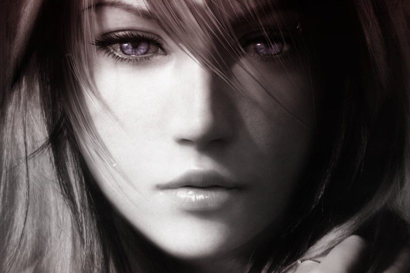 HD Wallpaper | Background ID:204736. 1920x1200 Video Game Final Fantasy XIII