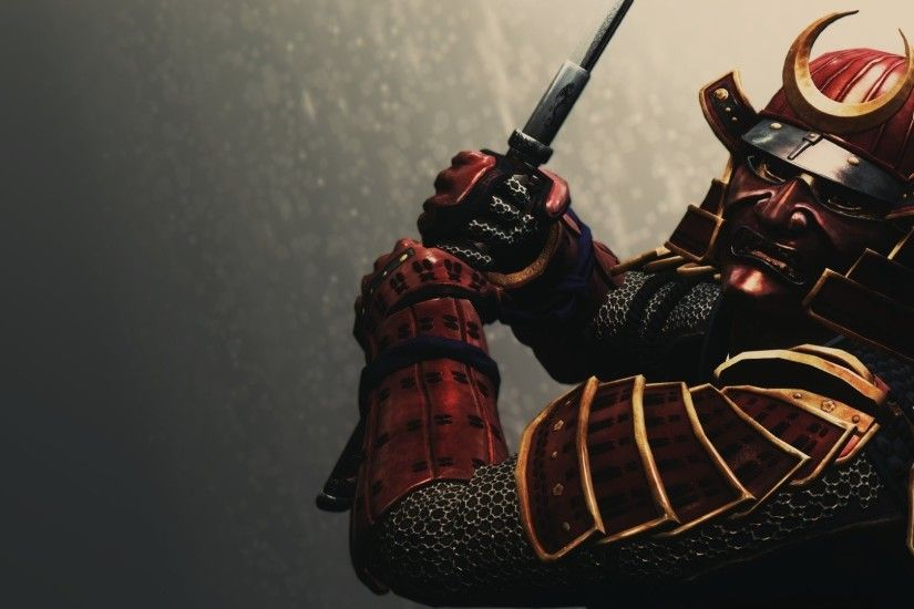 ... Samurai Wallpapers, 40 Samurai High Resolution Wallpaper's .