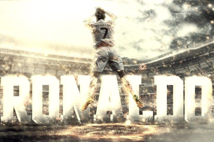 1920x1080 Cristiano Ronaldo New Wallpapers