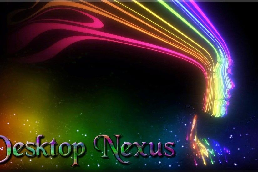 Desktop Nexus Desktop Wallpaper - HD Wallpapers