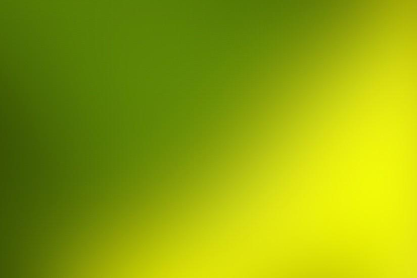 light green background 1920x1080 for meizu