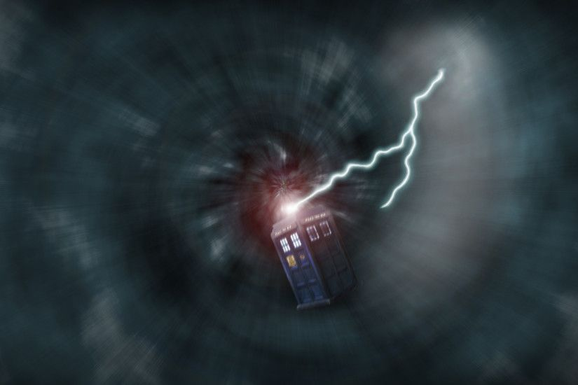 Doctor who wallpapers HD A12 - Dr Who Wallpapers | Doctor who backgrounds |  doctor who
