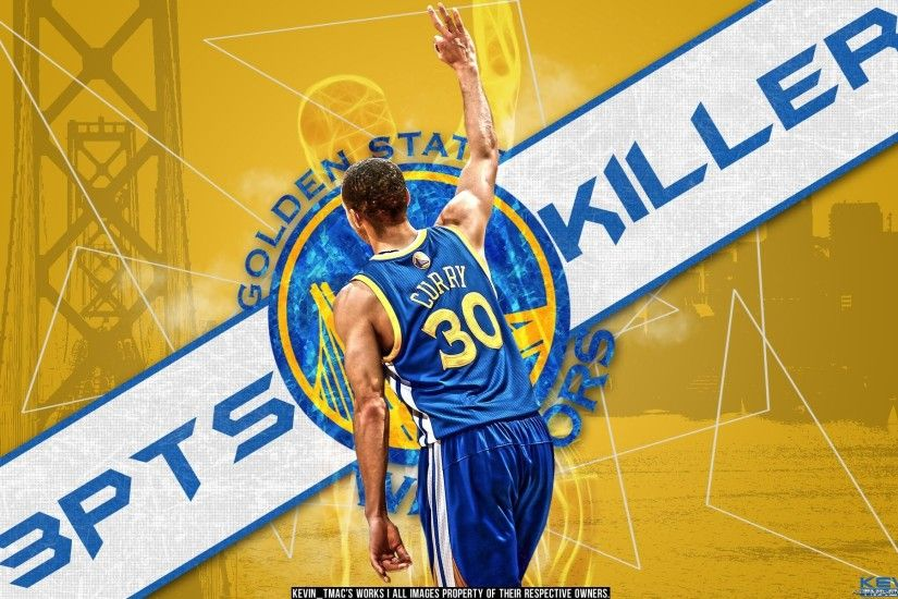 Golden State Warriors Wallpaper Hd Stephen Curry
