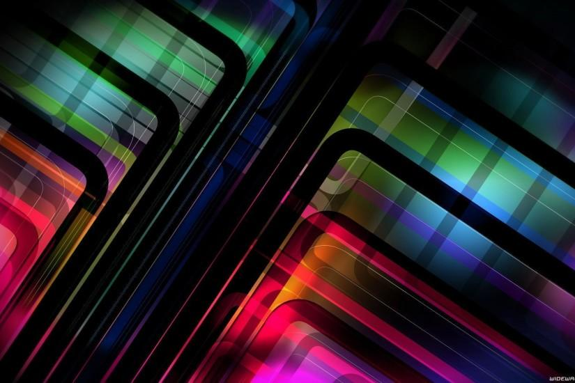 Wallpapers Darkor Dark Colors Abstract Hd Widescreen 1920x1080PX .