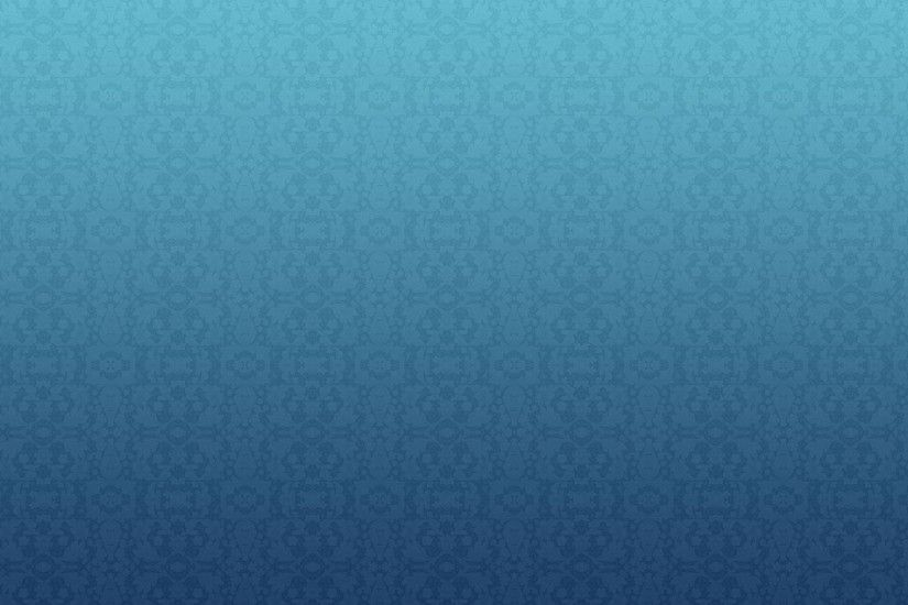 fancy blue background wallpaper - photo #7. DualScreen Wallpaper · fancy  blue background ...