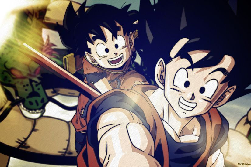 DRAGON BALL · download DRAGON BALL image
