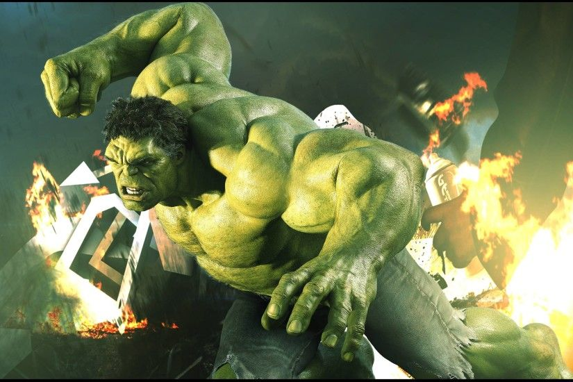 Hulk Backgrounds free download | Wallpapers, Backgrounds, Images .