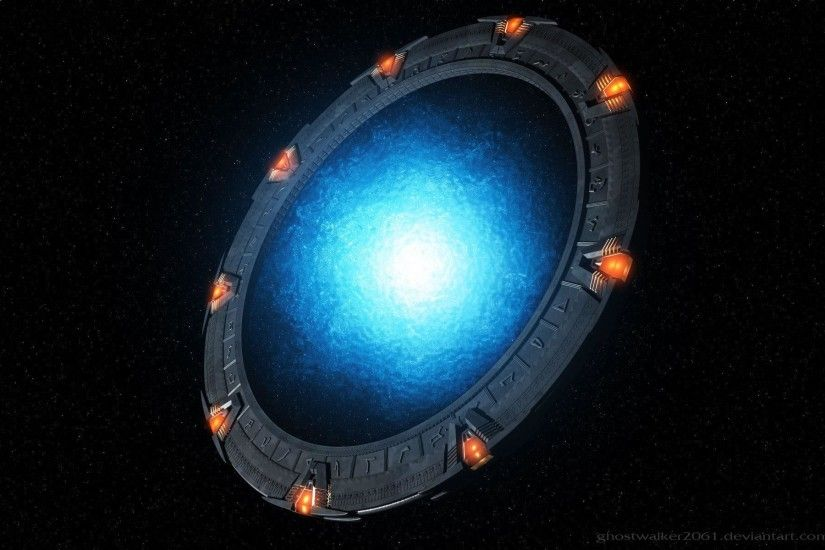 Stargate Sg1 Wallpaper Wallpapertag