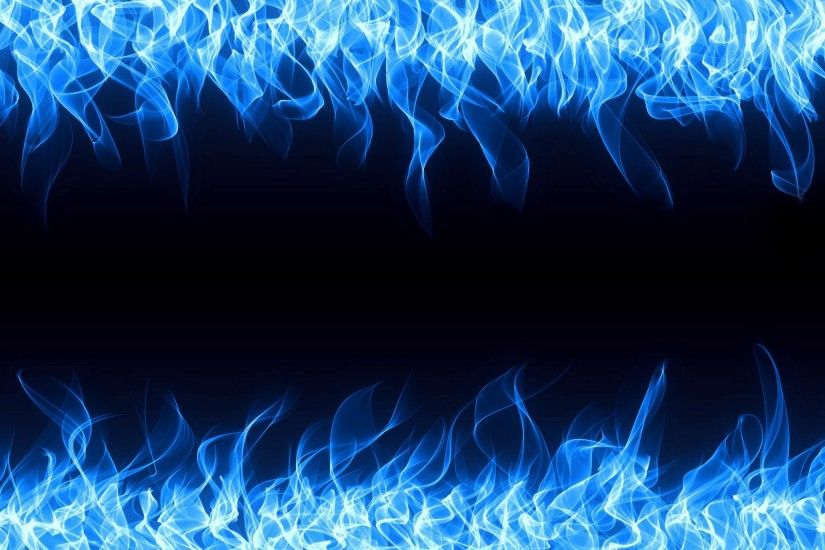 2560x1440px flame wallpapers for mac desktop by Elrond Grant
