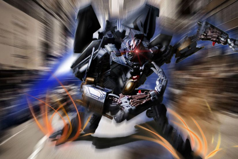 Transformers 3 Dark of the Moon Wallpapers (2560 pixels wide) – Digital  Citizen
