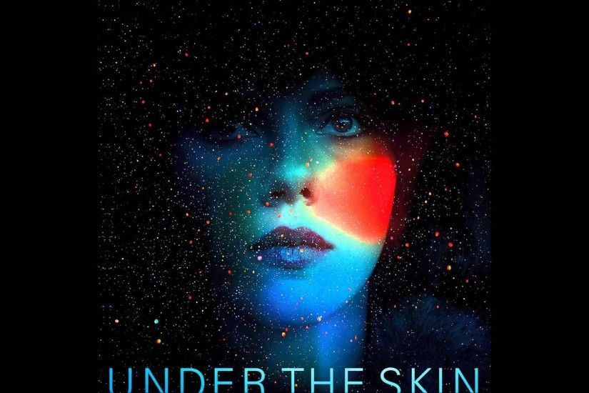 Under the Skin Full HD Wallpaper and Background | 2880x1620 | ID .