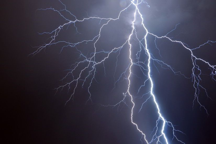 lightning wallpaper 1080p. Â«Â«