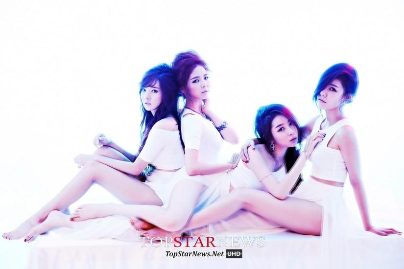 STELLAR synth pop kpop k-pop dance wallpaper | 1920x1280 | 431633 |  WallpaperUP