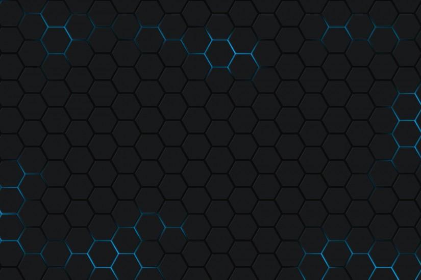 Lenovo wallpaper 5 Lenovo wallpaper 6 .