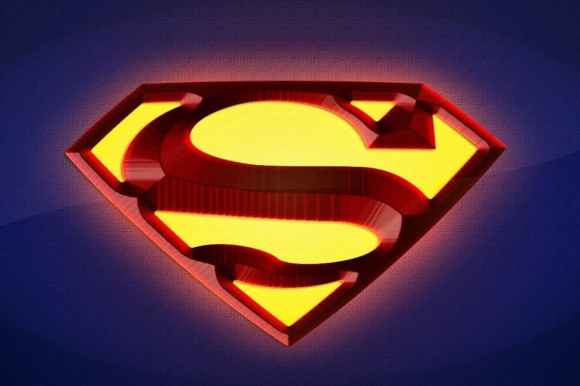 logos-for-superman-logo-wallpaper-movie-picture-superman-