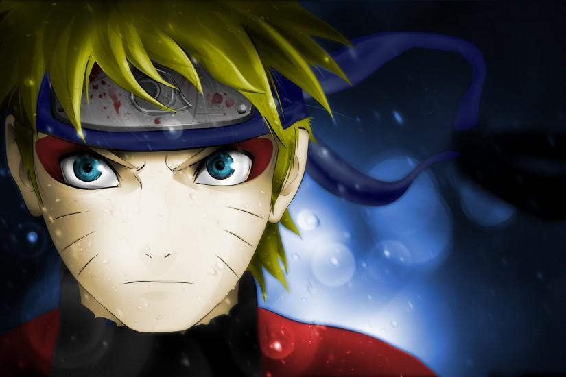 naruto wallpapers 2560x1600 for meizu