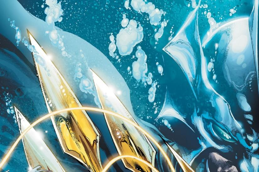 124 <b>Aquaman</b> HD <b>Wallpapers</