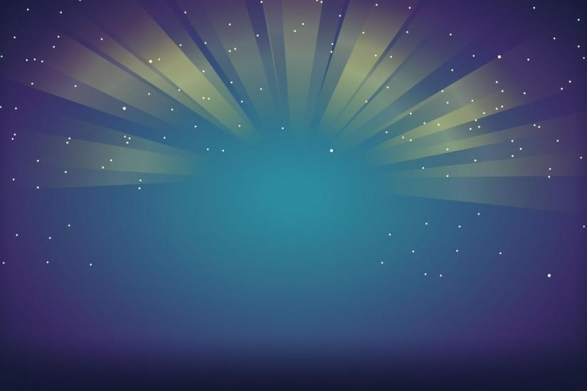full size party background 2000x1160 download